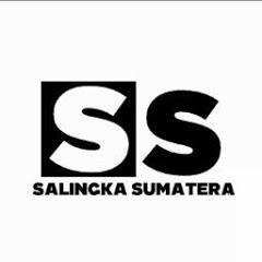 SALINGKA SUMATERA