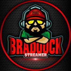 Bradoock Oficial