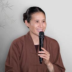 Phạm Thị Yến (Tâm Chiếu Hoàn Quán)