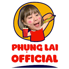 Phụng Lai Official