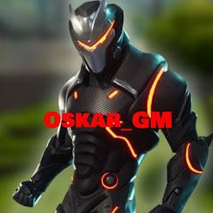 Oskar GM