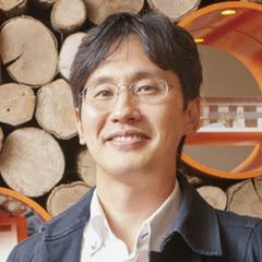 兵庫、大阪で高断熱高気密住宅専門の建築家集団 松尾設計室