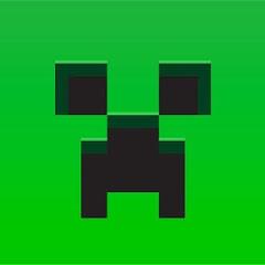 マインクラフト 日本公式 / Minecraft Japan