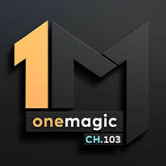 1 Magic