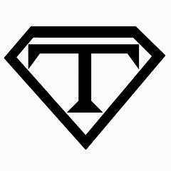 Turbo Turabi Team