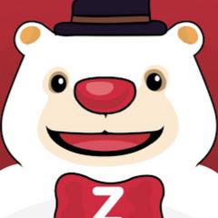 Nu Zuzu