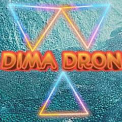 Dima Dron