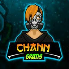 Chann Gratis