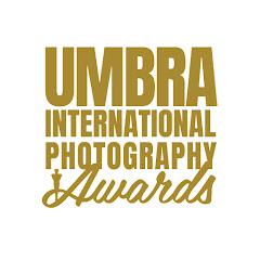 Umbra Awards