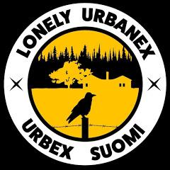 Lonely Urbanex