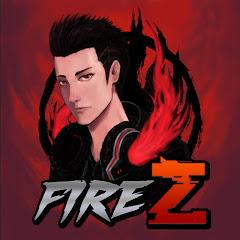 FireZ