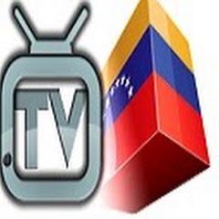 Venezolano TV