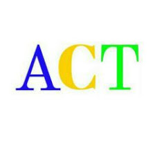 ACT Network