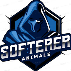 Softerer Gaming