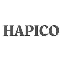 パラパラ漫画のHAPICO