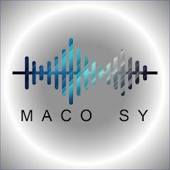 Maco Sy