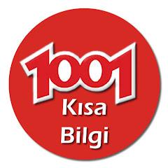 1001 Kısa Bilgi