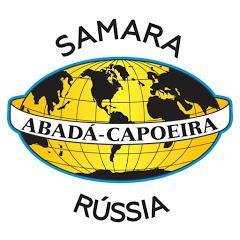 ABADA-CAPOEIRA SAMARA