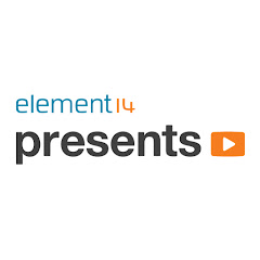element14 presents