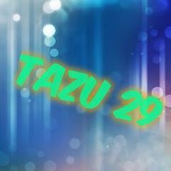 TAZU 29