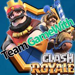 Team GameWith:クラロワ