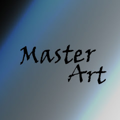 Master Art