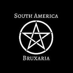 South America Bruxaria