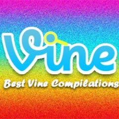 Vine Compilations
