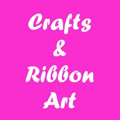 Crafts & Ribbon Art