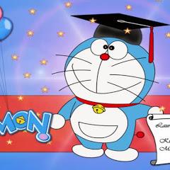 Doraemon cartoon in hindi new episodes 2016