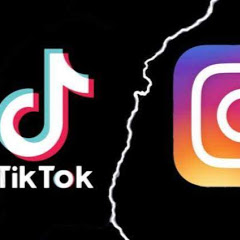 Videos de TikTok
