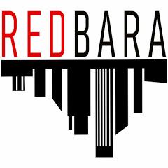 Redbara Artwork