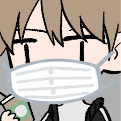 ずっしー_zushii555