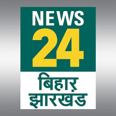News24 Bihar & Jharkhand
