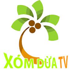 Xóm Dừa TV