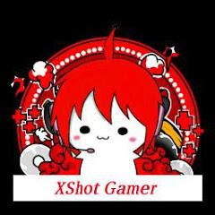 XShot Gamer