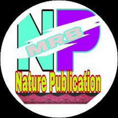Nature Publication