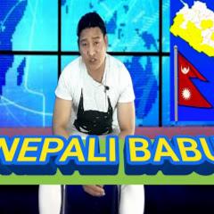 Nepali Babu
