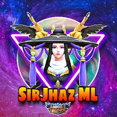 SirJhaz ML