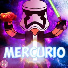 Mercurio. 309