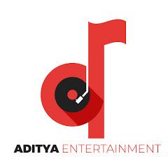 Aditya Entertainment