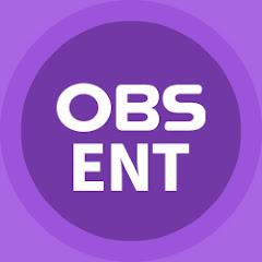 OBS ENT