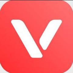 VMate Virals