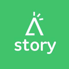 어썸 스토리 Awesome STORY