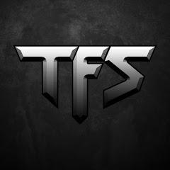 TFS Vectr
