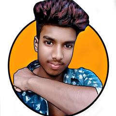 Shayari Adda