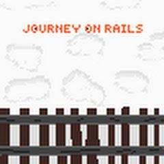 Journey On Rails