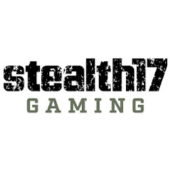Stealth17 Gaming