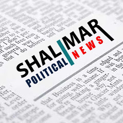 Shalimar Political News