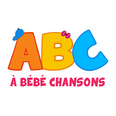 À Bébé Chansons